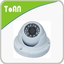 toan security camera cctv company