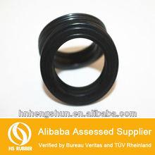 silicon guard rubber x ring