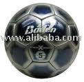 Traning Ball