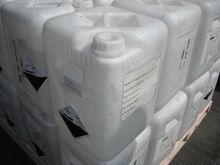 fluoroboric acid/16872-11-0