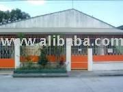 HOUSE and LOT in Tarlac City for sale (URGENT!!!)