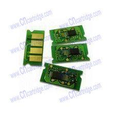 Compatible Ricoh C231 C232 C310 C311 C312 toner reset chip R70548/549/50/47//44/45/46/43