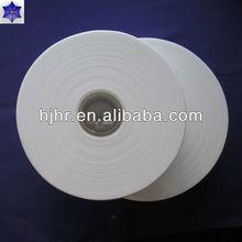 0655 Wax paper rolls