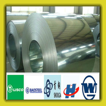 DX51d AZ Aluzinc Steel Coils (High galvalume coated weight, mainly used for roofing)
