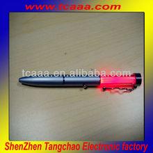 promotional led pen light