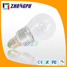 led bulb 3w 4w 5w 7w e12 ramadan lights
