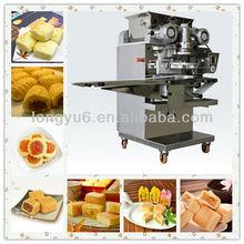 SV-208 stuffed pie making machine on hot sale