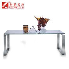 Altar de mesa