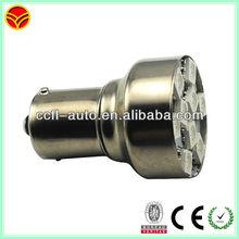 24led smd 5050 1156 led bulbs automotive
