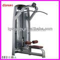 G-621 comerciales de lujo lat máquina/heavy duty lat máquina