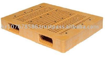Plastic pallet ATG-1512