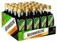 Kuemmerling Herbal Liqueur 25 x 0,02