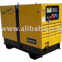 power generator diesel