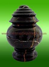 cremation urns garden urns ceramic urns pet urns urns offers outdoor urns manufacturers urns urns wholesalers