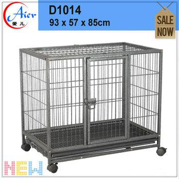 dog house pet bed luxury dog kennel