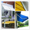 poly oxford fabric awning material