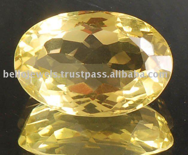 gemstone sales in nc