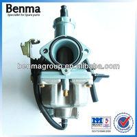 150cc Carburetor, Motorcycle CG150 Carburetor for Motorcycle Engine Parts