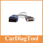 PN 444009 J1962 for GMC Truck W/CAT Engine for NEXIQ 125032 USB Link + Software Diesel Truck Diagnose