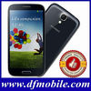 5.0 Inch HD IPS Screen 1280x720 Pixels 3G Touch Smart Phone U9501