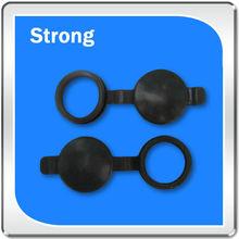 black o ring silicon rubber seal good price