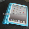 custom folio tablet case with cover silicone case for 7 inch tablet pc