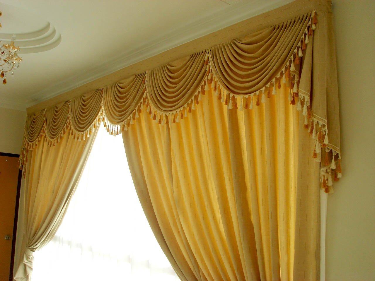 Eva rideau d coration de la maison rideaux id du produit 111230447 french - La maison des rideaux ...