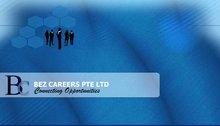 Recruitment, Employment, Human Resource, Manpower, Labour, Overseas, Job, Work, Placement, Deployment