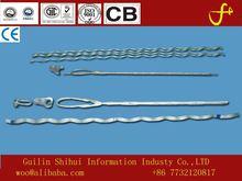 cable rod baitcasting rod