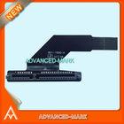 New ! Hard Drive SSD Flex Cable with Sensor For Mac Mini A1347 Server , Part No : 821-1500-A