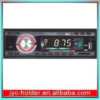 0605088 for suzuki sx4 car mp3 player