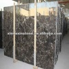 design marble stone,materials marble stone