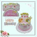 carte di buon compleanno