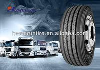 Commercial tire 11R22.5 for Transking brand