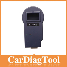 BAV key programmer for bmw F Work with Digimaster 3/CKM100 for bmw