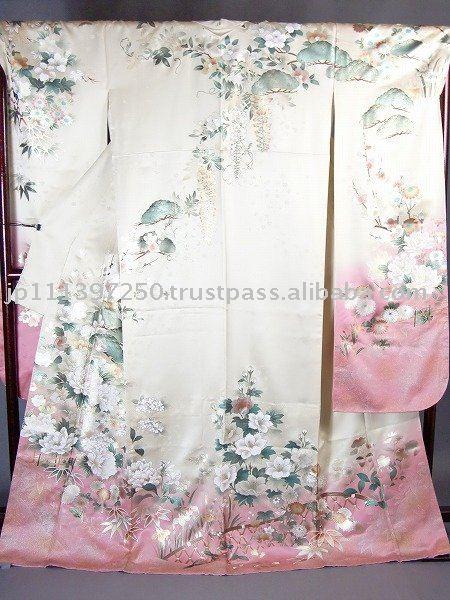 japanese wedding dresses