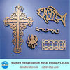 3mm cnc sheet metal fabrication laser cutting stainless steel signs
