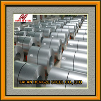 supply mang specifications gi steel coils