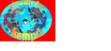 Shaolin Chuan Fa Kempo DVDs, Videos, E-books
