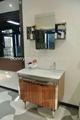 Bonnytm costco móveis de casa de banho d-8410 idosos