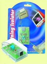 3P Lightning Isolator (Fax, Copier, Cordless Phone, Computer)