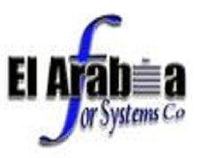 fire alarm - cctv - access control - sound system