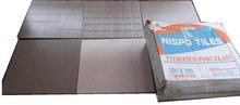 Nispo Vitrified tiles