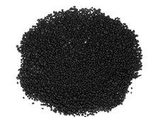 Organic Granular Fertilizer for rubber trees