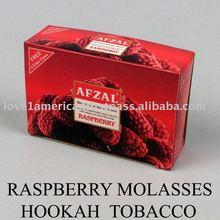 RASPBERRY Hookah flavor