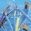 Electrical Cables specialized & accessories