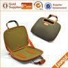 2013 New EVA hard cover laptop case guangzhou supplier