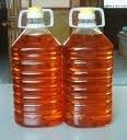 soyabeans oil