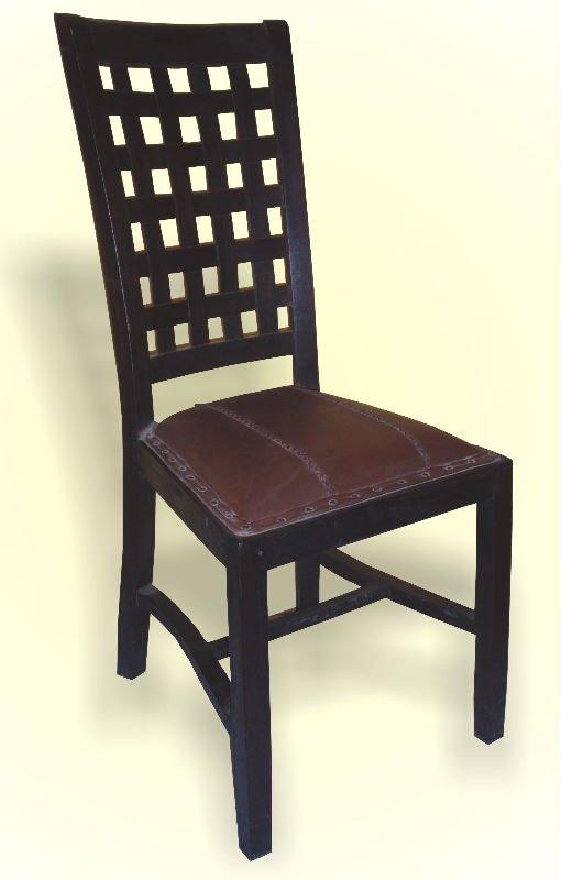 가죽 끈 의자-식당 의자 -상품 ID:111366405-korean.alibaba.com
