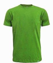 Organic bamboo t shirts